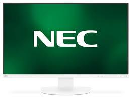 """<b>Монитор NEC MultiSync EA271Q</b> 27"""" — купить по выгодной цене ..."""
