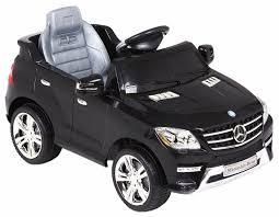 <b>Weikesi</b> Автомобиль <b>ML350</b> — купить по выгодной цене на ...