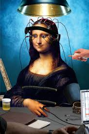 images about mona the smile are you being mona lisa de leonardo da vinci hd google da ara