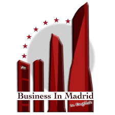 Business in Madrid and English