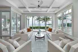 living room furniture miami: living room furniture miami cool with images of living room exterior