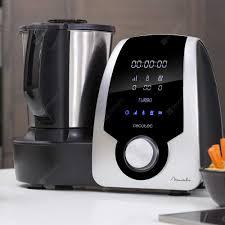 Cecotec Mambo <b>multifunction</b> kitchen robot Sale, Price & Reviews ...