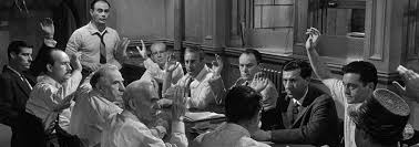 angry men the image of american democracy its flaws 12 angry men the image of american democracy its flaws