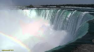 Image result for images of niagara falls