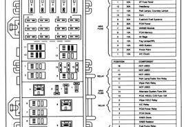 similiar 1994 mazda b4000 starter install keywords mazda b3000 wiring diagram on wiring diagrams for 1995 mazda b4000