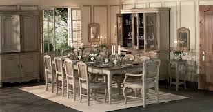 Country Dining Room Dining Room French Country Dining Room Decorating Ideas French