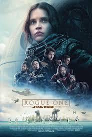 Rogue One: Una historia de Star Wars ()