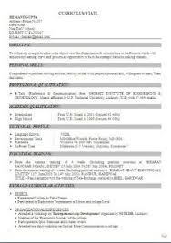 what should be on a cv sample template example ofbeautiful    what should be on a cv sample template example ofbeautiful excellent professional curriculum vitae   resume   cv format   career objective job profile