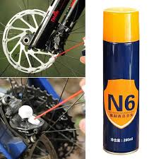 Car Accessories <b>Bicycle Motorcycle Disc</b> Brake Cleaning Foam ...
