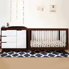 nursery furniture baby nursery furniture relax emma
