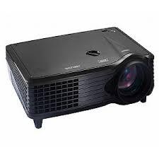 Купите желаемый товар в категории Видеопроекторы - Kelkoo