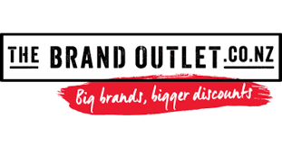 <b>Ted Lapidus</b> — The Brand Outlet