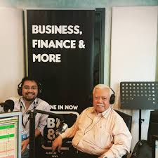 breakfastgrille on topsy one alhamdulillah the interview went well the live interview was on corporate waqaf on