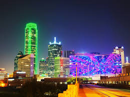 online buy whole tk tracking from tk tracking homes interstate local movers dallas tx tyler longview tx icann
