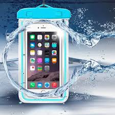 Special Offers <b>swimming waterproof</b> case near me and get free ...