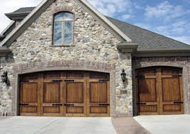 Image result for carriage garage door hardware