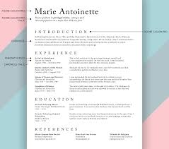what fonts should i use on my résumé union io geometric sans serif fonts