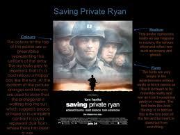 saving private ryan essay   report   web fc  comfree saving private ryan essay