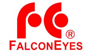 <b>Falcon Eyes</b> Reflectors and Umbrellas