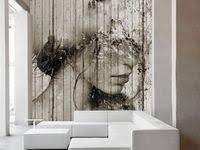7 лучших изображений доски «Декор стен» в 2020 г | Декор стен ...