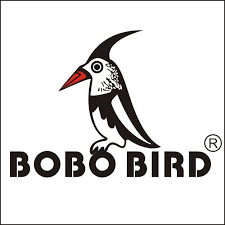 <b>BOBO BIRD</b> Wood Bamboo <b>Watch</b> - Home | Facebook
