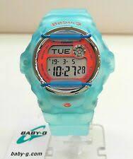 <b>Наручные часы Baby</b>-G Casual овал - огромный выбор по ...
