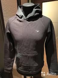 <b>Спортивный костюм Armani</b> новый (M, L, XL, XXL) - Личные вещи ...