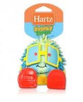 <b>Hartz игрушки</b> для собак