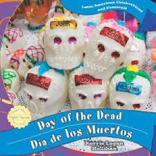 celebrating the day of the dead   colorín coloradothe day of the dead