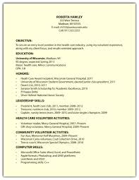achievements in resume sample cipanewsletter cover letter samples of achievements on resumes samples of