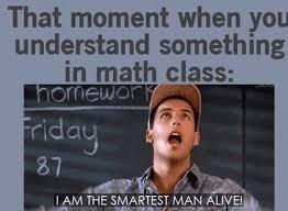need someone to do my homework math problems   Eduboard com Blog do my homework math problems