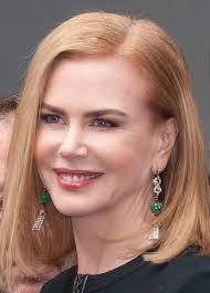 Nicole Kidman filmography - Wikipedia