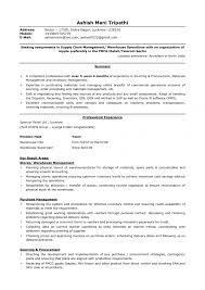 logistic resume s logistics lewesmr logistics analyst resume resume sample logistics business analyst sample data