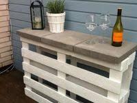 8 Best Pallets images | pallet diy, <b>pallet furniture</b>, <b>wood</b> pallets