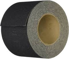 LIFE KRAFTS Anti Slip Tape / Size-10 Meters x 100 ... - Flipkart.com
