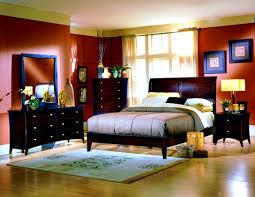 chinese style decor: bedroomtasty briliant idea unique classic asian inspired bedroom furniture style chinese inspiration sets suites