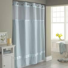 Small Bathroom Stools Bathroom Small Shower Bathroom Design Small Bathroom Stool Small