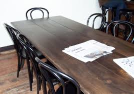 bentwood restaurant chairs black lacquer bentwood chairs black lacquer coffee shop black bentwood chairs