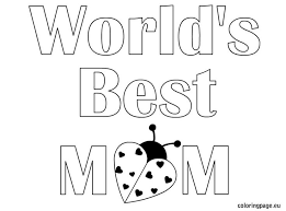 Small Picture 75 best Mothers Day images on Pinterest Flower template
