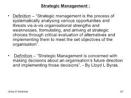 strategic management write me an essay online  menproscom strategic management write me an essay online