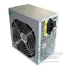 Foxconn <b>Блок питания Foxline</b> FZ450R 450W, ATX, NOPFC ...
