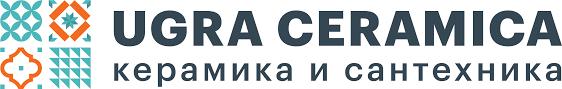 Ugra Ceramica – Сеть салонов <b>керамической плитки</b> и ...