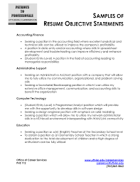 customer service assistant resume   sales   assistant   lewesmrsample resume  medical assistant resume objectives on customer