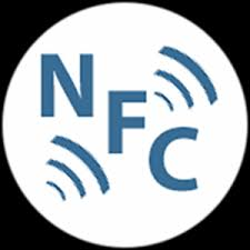 NFC Reader - Android Apps on Google Play