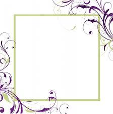 s invitation templates info example of promissory notedoc 459737 invitation