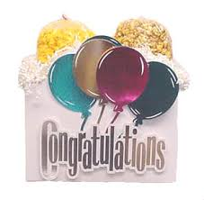 Image result for 3d images of congratulations