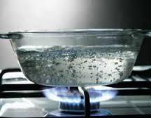 تجربتي الرائعة مع هذا المشروب يلين البطن و يخرج الغازات و ينقص الوزن images?q=tbn:ANd9GcR