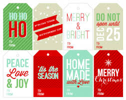 17 best images about tags christmas tag gift tags 17 best images about tags christmas tag gift tags and printable tags