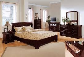 furniture queen varnished beige kids room large size bedroom page 24 interior design shew waplag marvelous decorating ideas black kids bedroom sets e2 80
