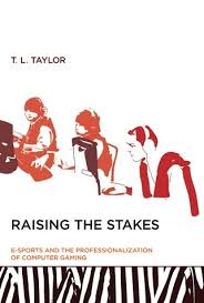 Raising the Stakes | The MIT Press